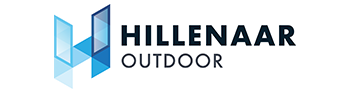 Hillenaar Outdoor